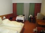 Doppelzimmer Hotel Legenstein