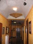 Etage Hotel Strasser