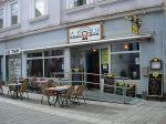 Restaurant Schmelzpunkt