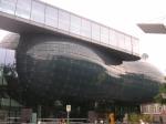 Grazer Kunsthaus