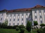 Schloss Piber