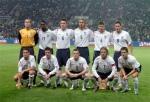 englische-nationalmannschaft