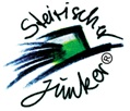 Logo_steirischer_Junker