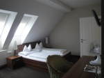 zimmer hotel pfeilers