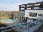 Pools Hotel Falkensteiner Bad Waltersdorf