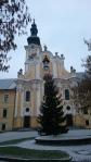 Stiftskirche Stift Rein