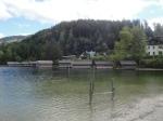 Altausseer-See 2