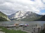 Altausseer-See