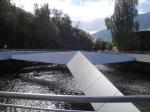 Mercedesbrücke Bad Aussee