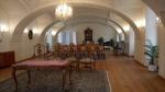 Trauungssaal Leoben